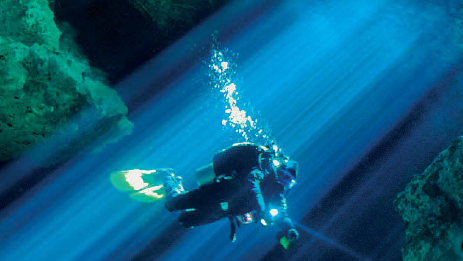 buying-a-rebreather